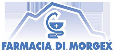 Farmacia di Morgex